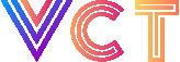 Kiến Thức Kinh Doanh - Marketing - Thủ thuật Online