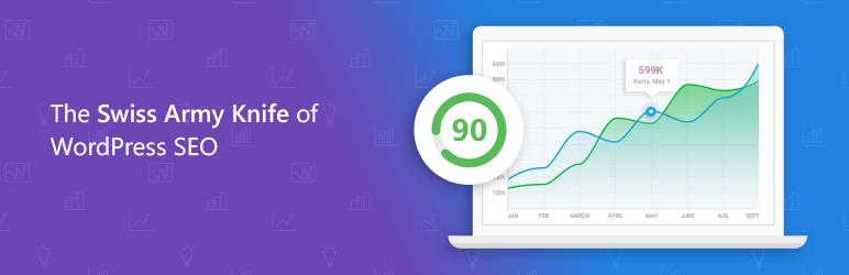 Top 6 Plugins SEO WordPress miễn phí tốt nhất năm 2021 - Cập nhật 1