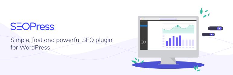 Top 6 Plugins SEO WordPress miễn phí tốt nhất năm 2021 - Cập nhật 2