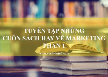 Tuyen-tap-nhung-cuon-sach-hay-nhat-ve-marketing-phan-1