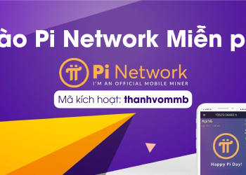 Pi Network là gì? Cách đào và mã đào Pi miễn phí