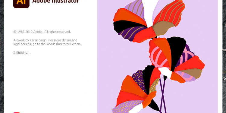 Adobe Illustrator Mới Nhất Link Download siêu tốc – Hướng Dẫn Cài Đặt bằng VIDEO