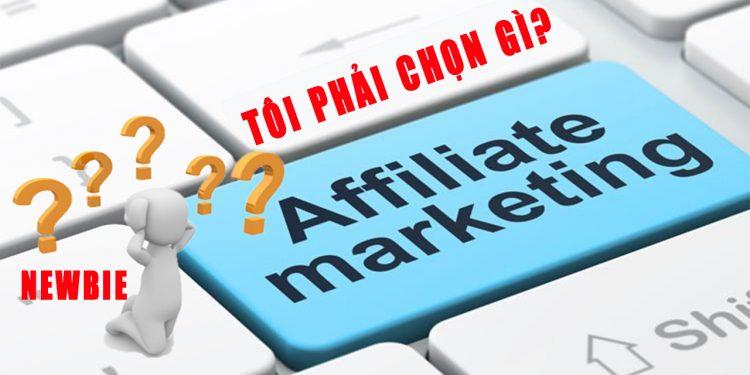 ky-nang-tiep-thi-lien-ket-affiliate-marketing