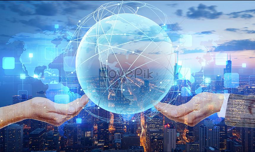 3 xu hướng marketing năm 2021 - thị trường thế giới