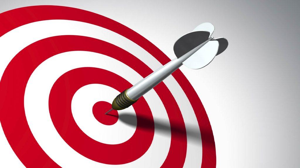 Tư duy Bán hàng và Marketing 2021- Mục tiêu-01